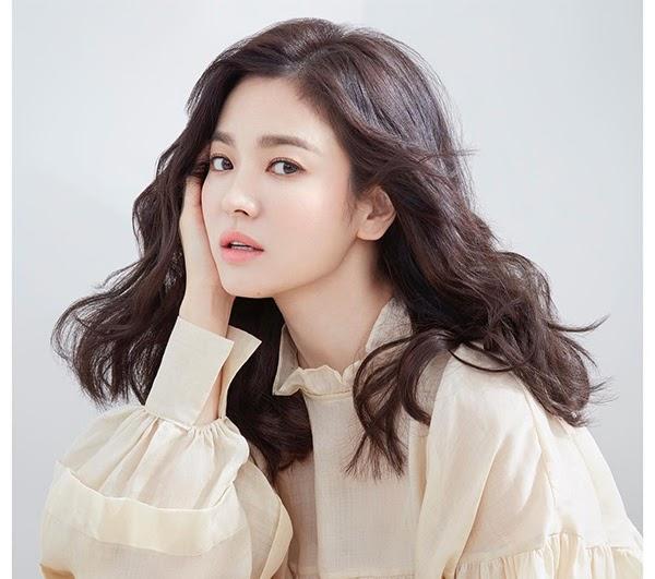 30 Kiểu tóc đẹp nữ  2021 phù hợp với mọi gương mặt dẫn đầu xu hướng - 11