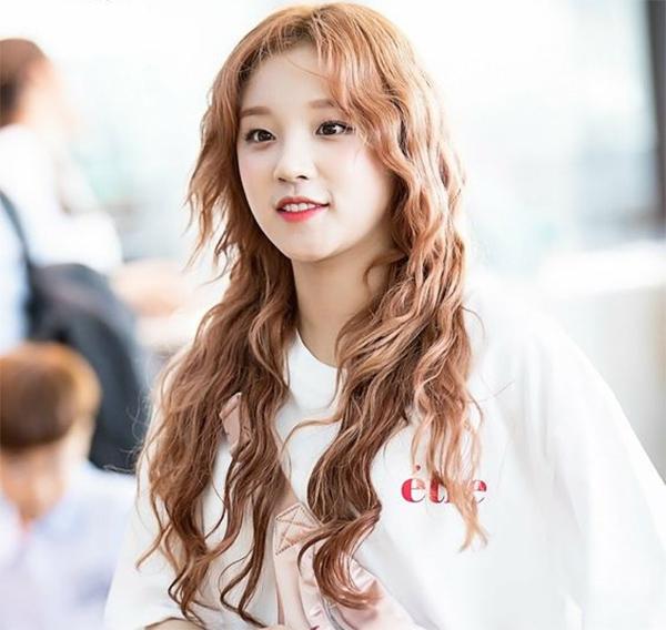 30 Kiểu tóc đẹp nữ  2021 phù hợp với mọi gương mặt dẫn đầu xu hướng - 15
