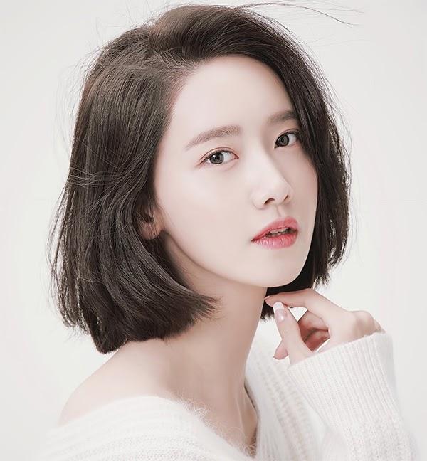 30 Kiểu tóc đẹp nữ  2021 phù hợp với mọi gương mặt dẫn đầu xu hướng - 30