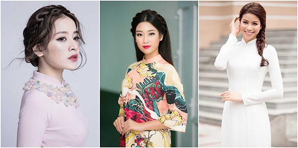 30 Kiểu tóc đẹp nữ  2021 phù hợp với mọi gương mặt dẫn đầu xu hướng - 8