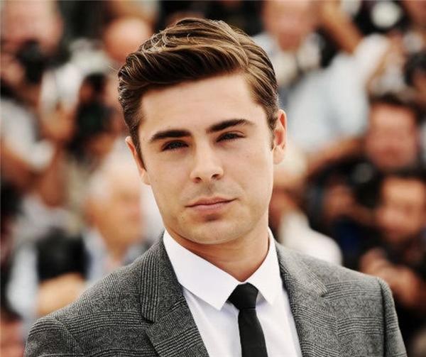 30 kiểu tóc nam đẹp 2021 chuẩn men nam tính hot nhất hiện nay - hình ảnh 6