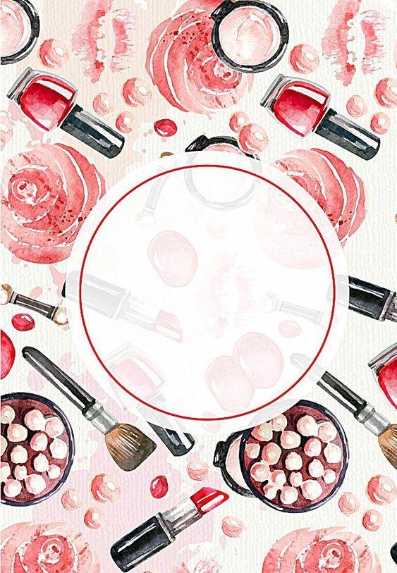 Thành phần cần tránh trong mỹ phẩm trang điểm + dưỡng da