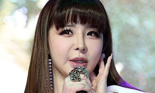 """Gương mặt, vòng 1 thay đổi """"chóng mặt"""" của Hoa hậu Kỳ Duyên sau 6 năm đăng quang - hình ảnh 26"""