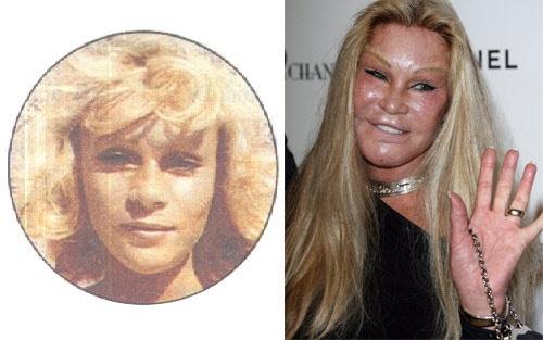 """Gương mặt, vòng 1 thay đổi """"chóng mặt"""" của Hoa hậu Kỳ Duyên sau 6 năm đăng quang - hình ảnh 28"""