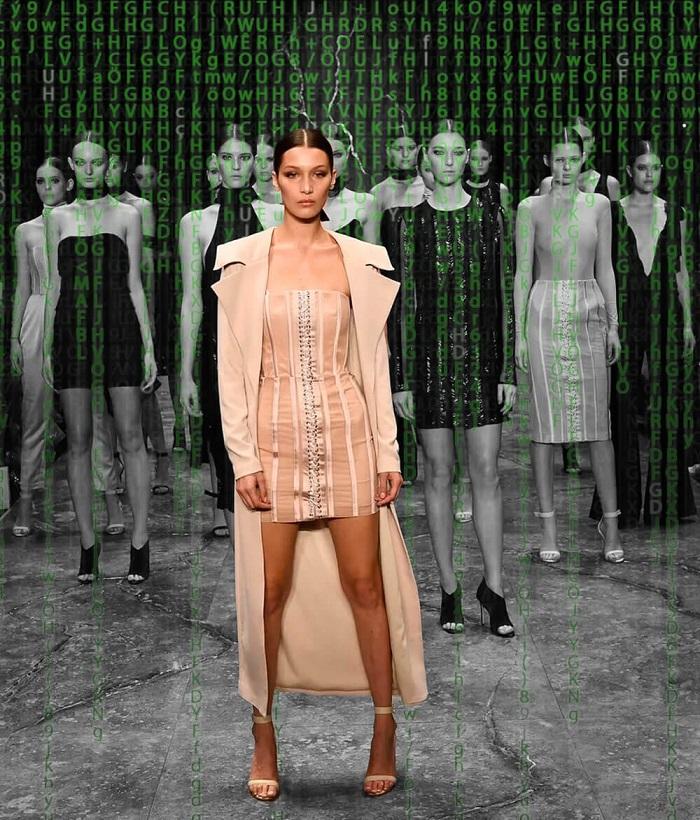 Công nghệ thời trang là gì? - hình ảnh 2