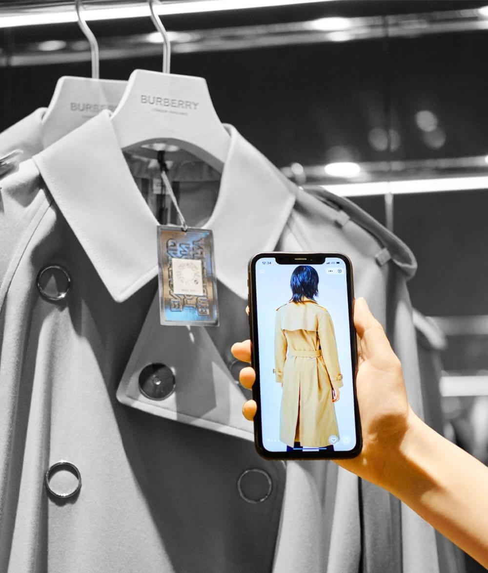 Công nghệ thời trang là gì? - hình ảnh 3
