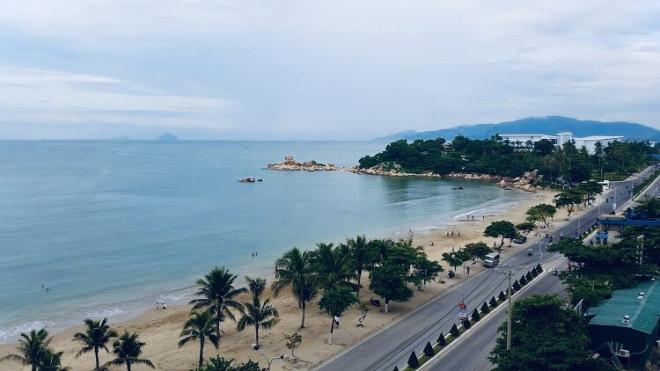 Điểm hẹn cuối tuần: Ăn gì và chơi ở đâu nếu bạn chỉ có một ngày ở Nha Trang? - 1
