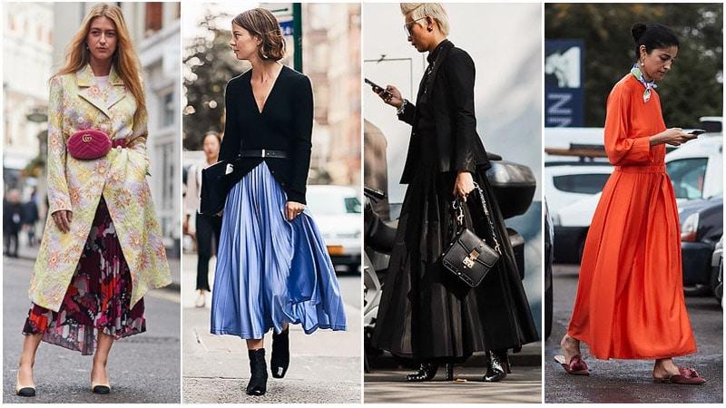 10 chiếc váy cho các cô nàng dễ thương - hình ảnh 1