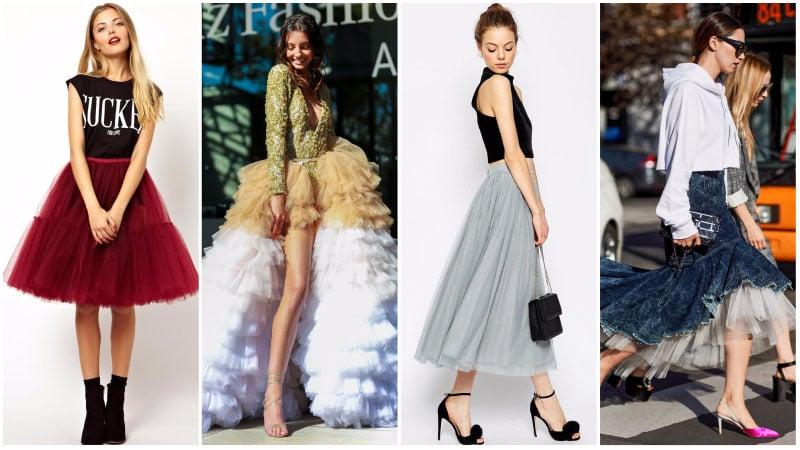 10 chiếc váy cho các cô nàng dễ thương - hình ảnh 10