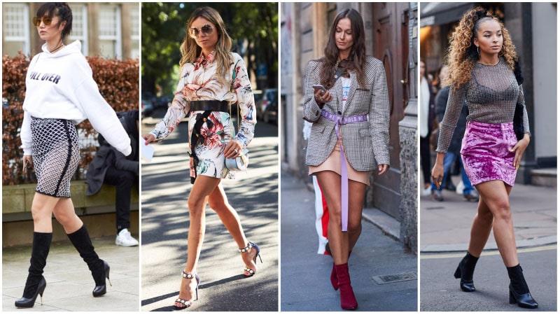 10 chiếc váy cho các cô nàng dễ thương - hình ảnh 3