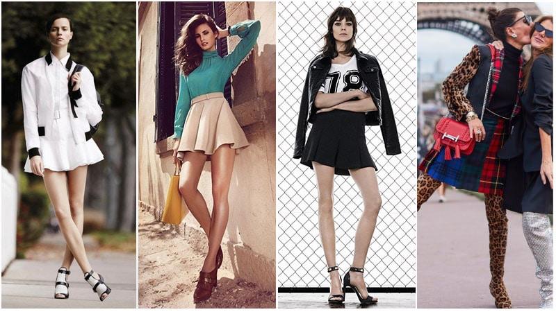 10 chiếc váy cho các cô nàng dễ thương - hình ảnh 9