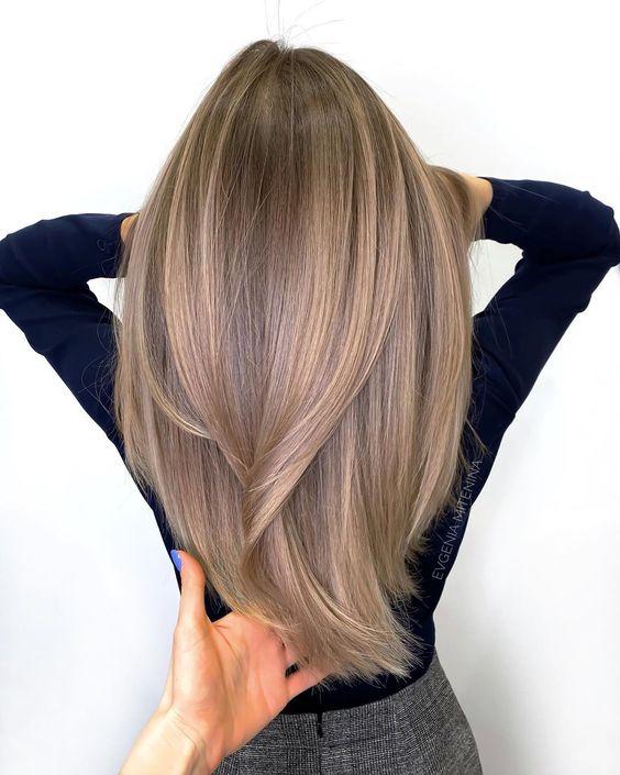 """9 cách mọc tóc nhanh dành cho người """"tóc rụng lả tả như lá mùa thu"""" - hình ảnh 1"""