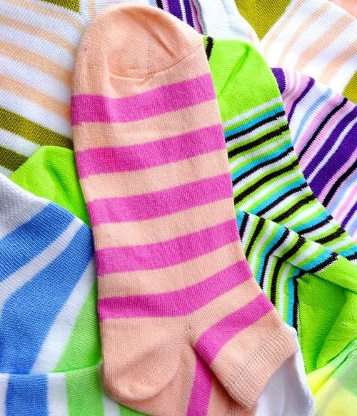 20 phương pháp sử dụng lại quần áo cũ, tránh lãng phí - hình ảnh 18