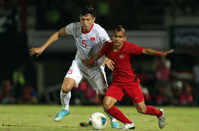 Cực NÓNG!!! 1 đội bóng Hàn Quốc muốn ký hợp đồng với Văn Hậu - 1