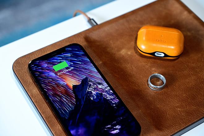 5 tính năng giúp iPhone 12 Pro Max đắt xắt ra miếng - 3