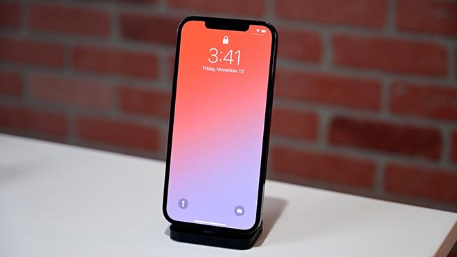 5 tính năng giúp iPhone 12 Pro Max đắt xắt ra miếng - 9