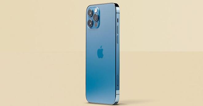"""Đây là top smartphone """"trùm camera"""", bất ngờ với cái tên số 4 - 1"""