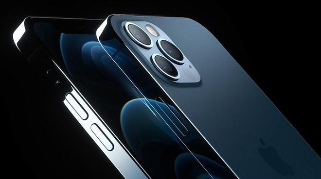 """Đây là top smartphone """"trùm camera"""", bất ngờ với cái tên số 4 - 2"""
