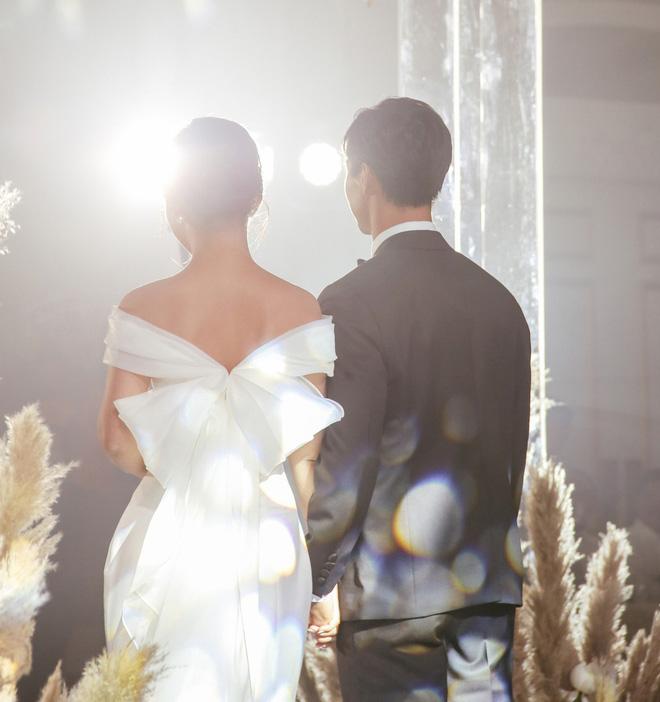 Mỹ nhân này bất ngờ được nhắc tên sau đám cưới Công Phượng - hình ảnh 3