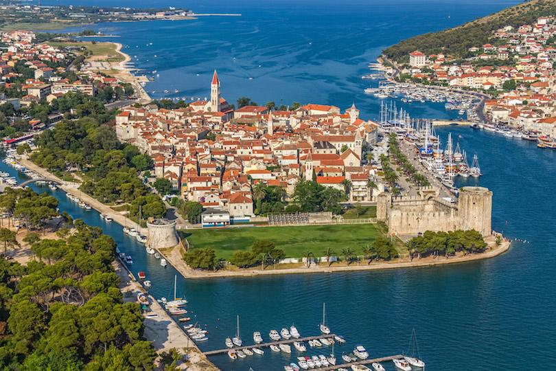 Những thành phố trên đảo quyến rũ nhất thế giới - hình ảnh 5