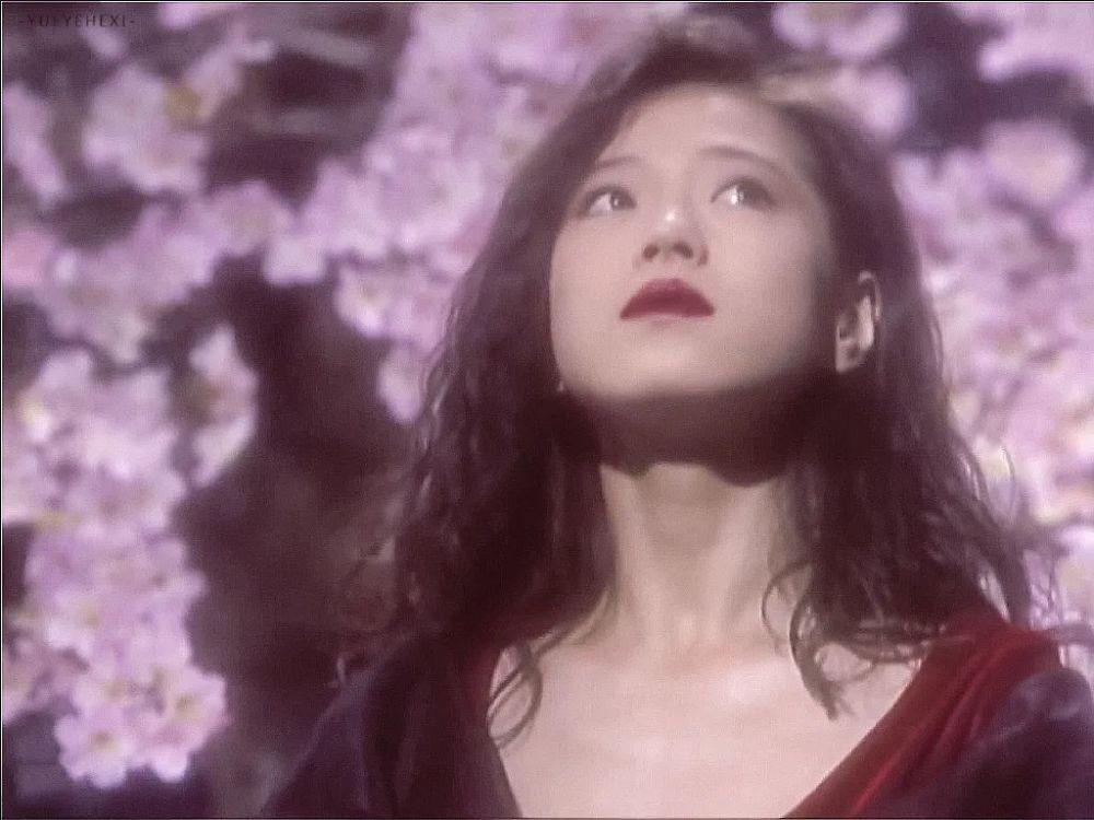 """""""Người đẹp vĩnh cửu"""" xứ phù tang sở hữu vẻ đẹp có một trên đời, chỉ cần ngắm là say - hình ảnh 8"""