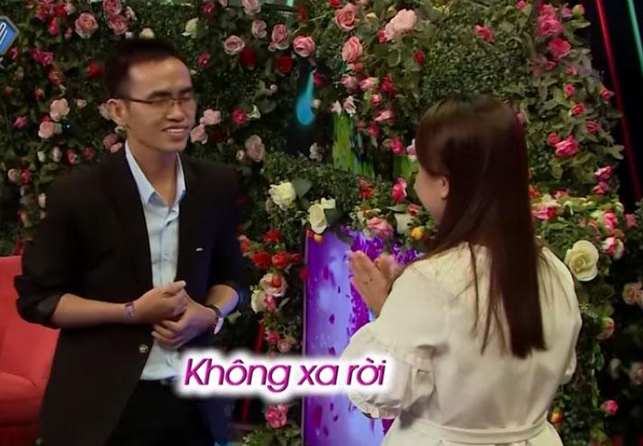 Chưa mở rào gặp bạn gái, chàng trai Nghệ An đã bật khóc nức nở - hình ảnh 5