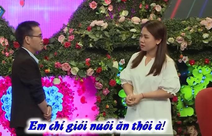 Chưa mở rào gặp bạn gái, chàng trai Nghệ An đã bật khóc nức nở - hình ảnh 6