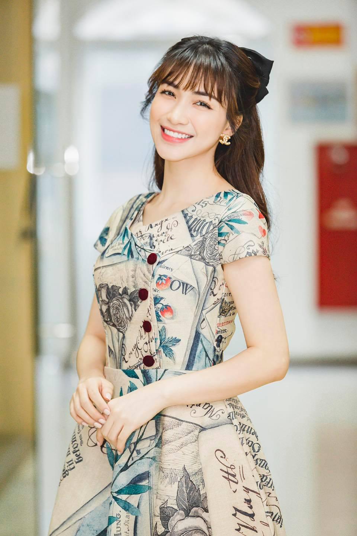 """Công Phượng lấy vợ gia thế """"khủng"""" bậc nhất Sài thành, Hòa Minzy giờ ra sao? - hình ảnh 1"""