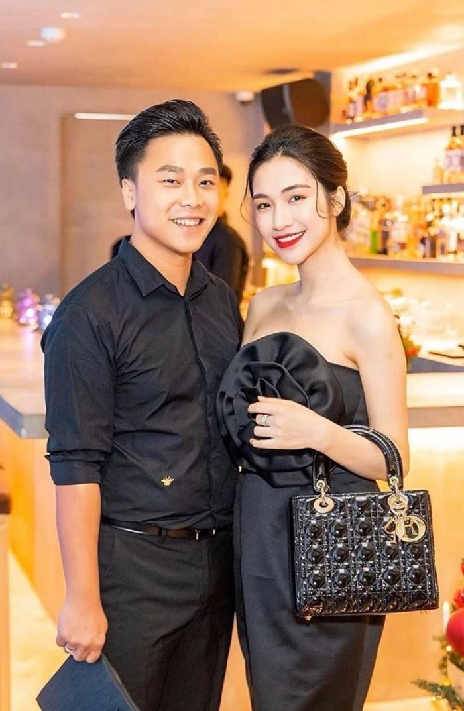 """Công Phượng lấy vợ gia thế """"khủng"""" bậc nhất Sài thành, Hòa Minzy giờ ra sao? - hình ảnh 4"""