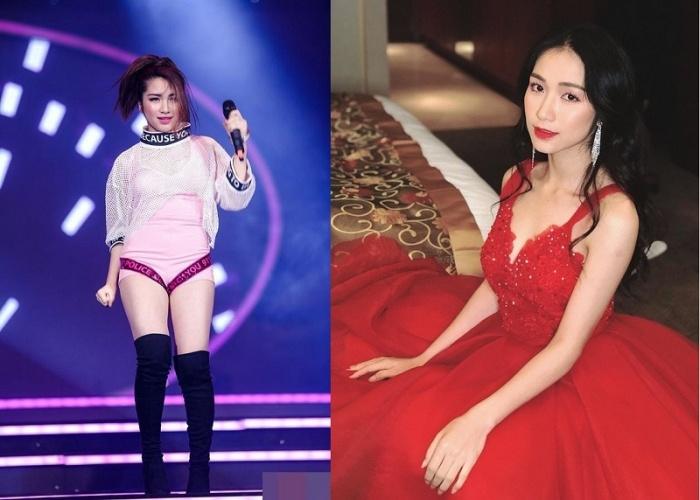 """Công Phượng lấy vợ gia thế """"khủng"""" bậc nhất Sài thành, Hòa Minzy giờ ra sao? - hình ảnh 5"""