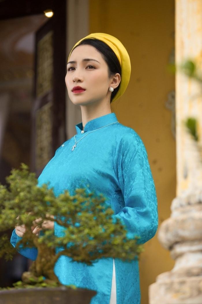 """Công Phượng lấy vợ gia thế """"khủng"""" bậc nhất Sài thành, Hòa Minzy giờ ra sao? - hình ảnh 3"""