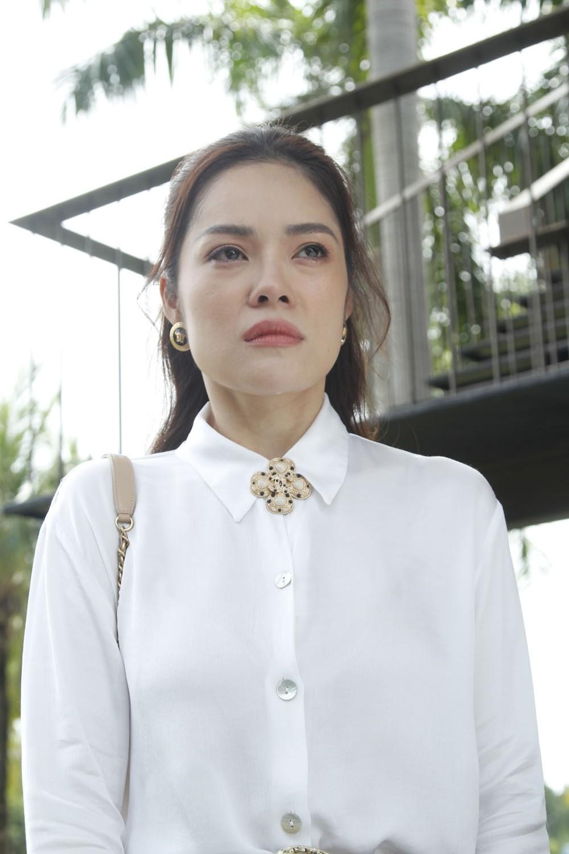 """Dương Cẩm Lynh tìm cách cho """"tiểu tam"""" mất việc - hình ảnh 3"""