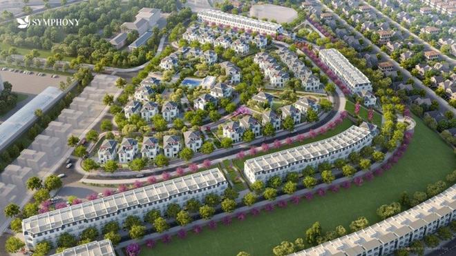Lào Cai: Lộ diện những cơ hội đầu tư mới - 2