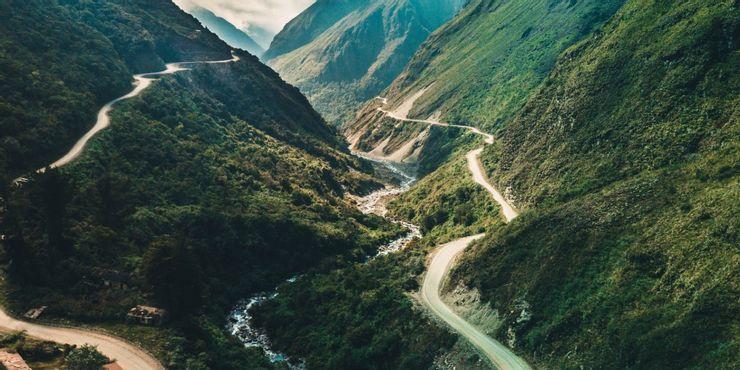 Những tour du lịch nguy hiểm nhất thế giới vẫn cuốn hút hàng triệu du khách - hình ảnh 3