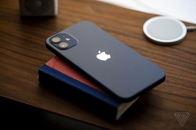 """Đây là chi tiết """"đắt"""", sắp được loại bỏ trên iPhone 13 Pro"""