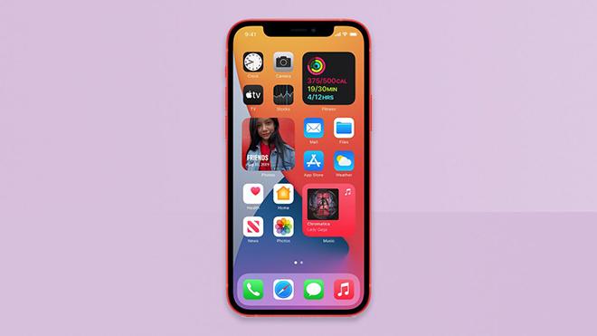 """Đây là chi tiết """"đắt"""", sắp được loại bỏ trên iPhone 13 Pro - 3"""