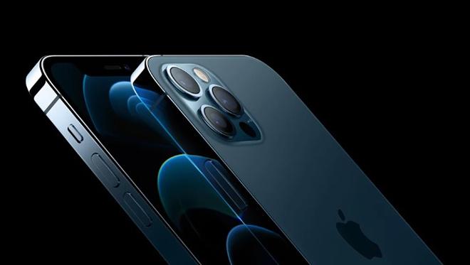 """Nhu cầu iPhone 12 """"hot"""" hơn cả kỳ vọng, Apple đang thành công hơn mong đợi - 2"""