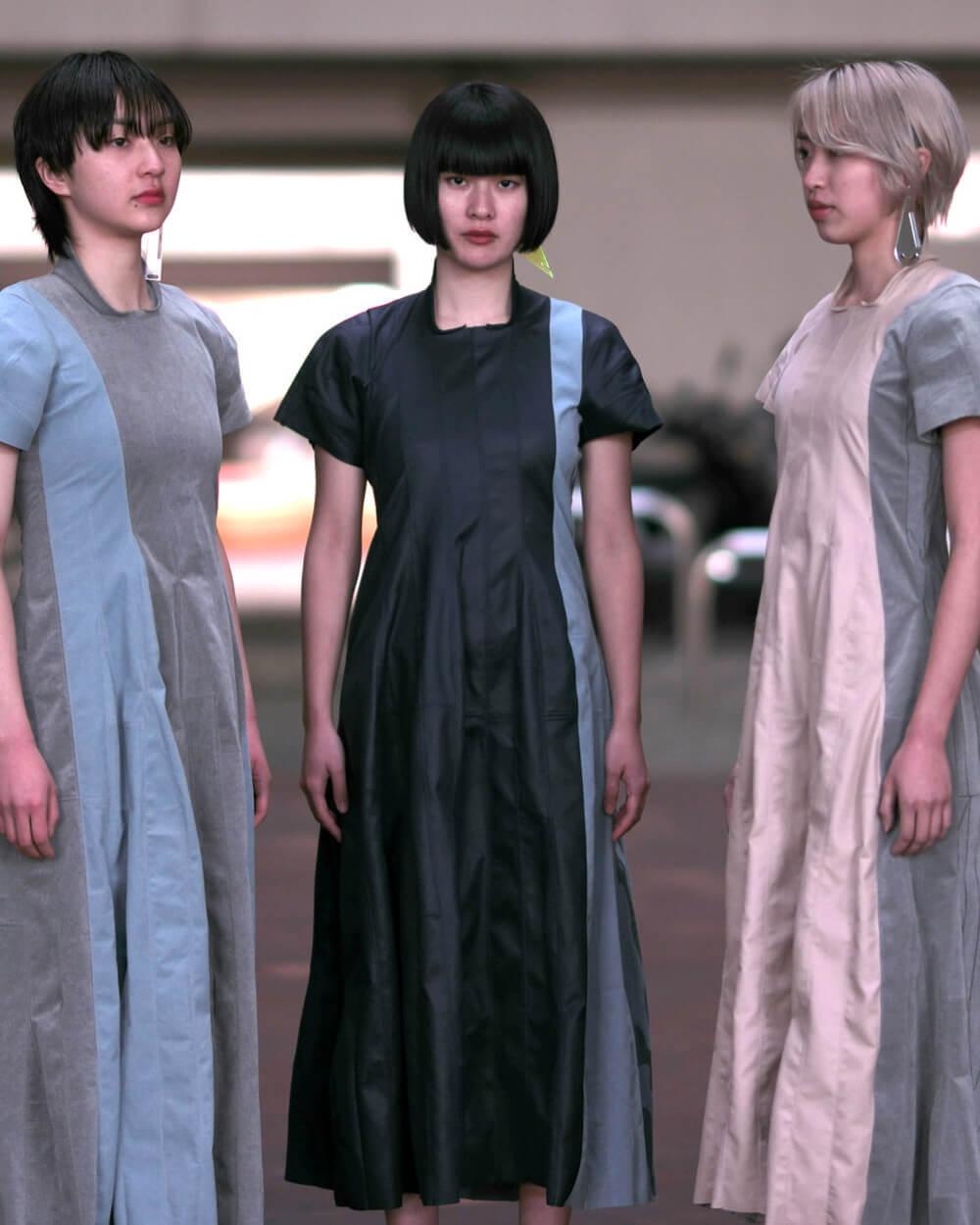Thời trang Nhật Bản và những bước tiến tiên phong đổi mới - hình ảnh 9