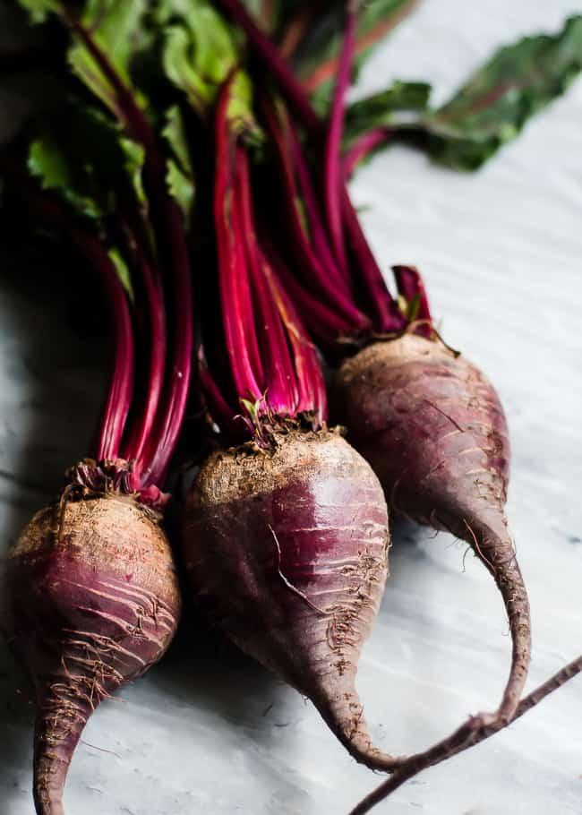 Muốn xinh đẹp hơn trong mùa đông, hãy ăn 9 thực phẩm này - hình ảnh 4