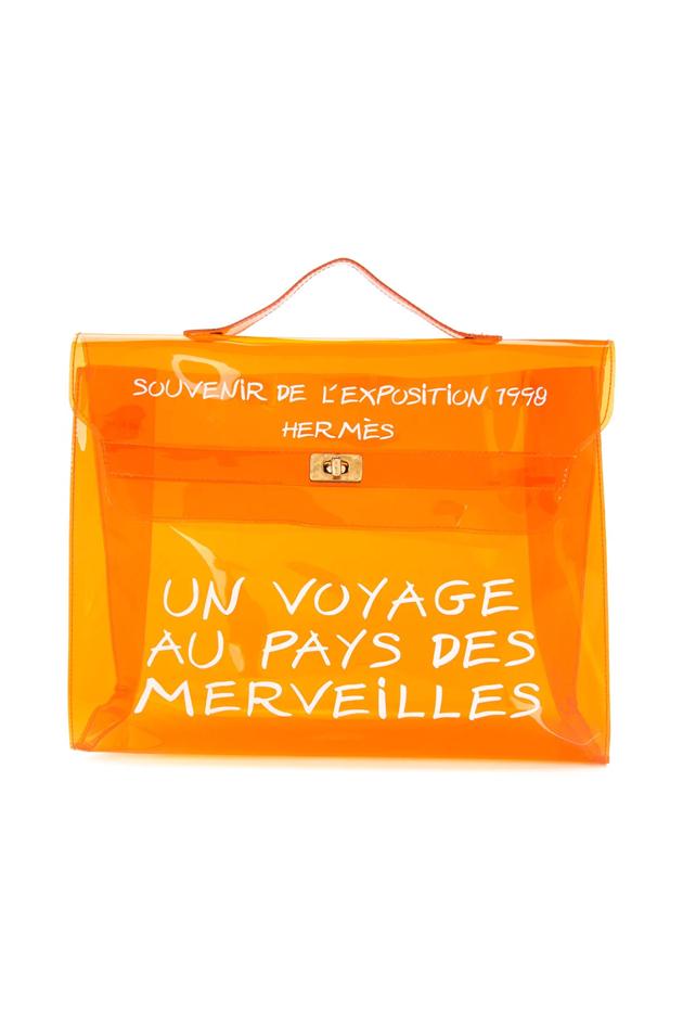 Liệu những chiếc túi từ thương hiệu yêu thích của bạn có đang bảo vệ môi trường - hình ảnh 1