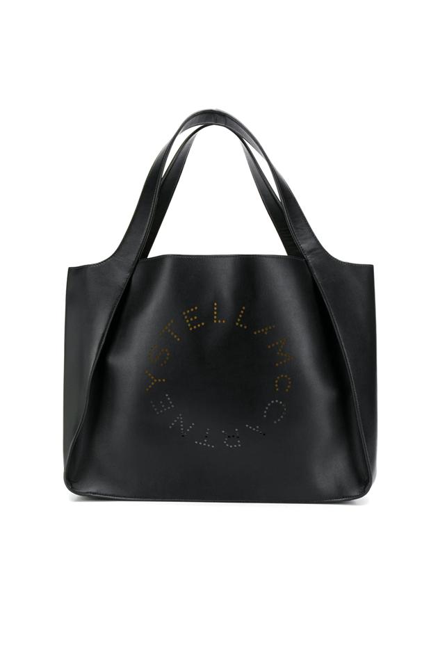 Liệu những chiếc túi từ thương hiệu yêu thích của bạn có đang bảo vệ môi trường - hình ảnh 7