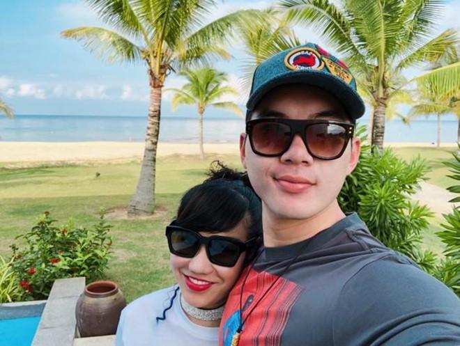 Sau 2 năm ra Bắc lấy vợ đại gia hơn 15 tuổi, cuộc sống Trương Nam Thành thay đổi - hình ảnh 1
