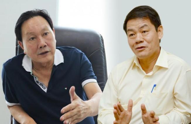 Tỉ phú ô tô Thaco muốn chia tay vua cá Hùng Vương? - 1