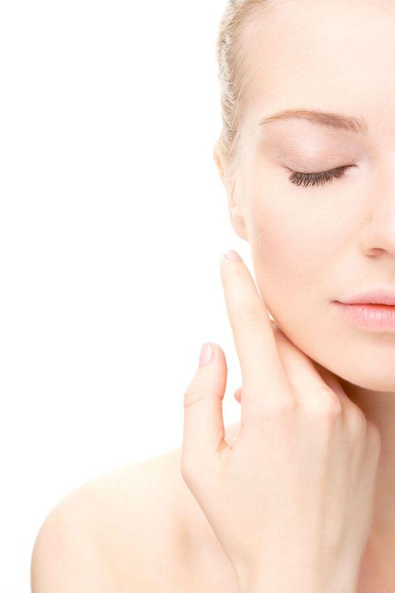 7 thói quen nhỏ nhưng sẽ hoàn toàn thay đổi làn da bạn vào mùa đông - 1
