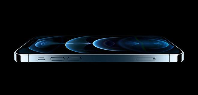 Đây chính là chiếc smartphone có màn hình tốt nhất thị trường - 2
