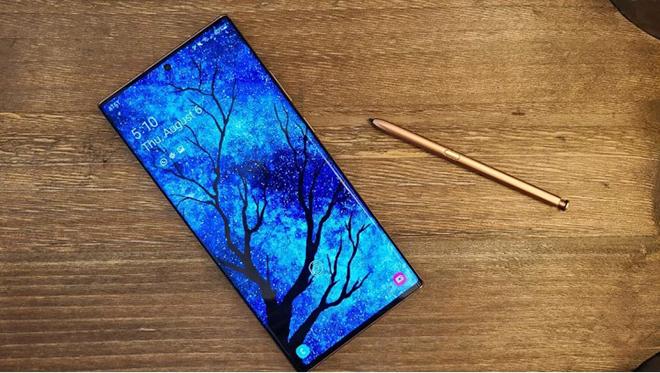 iPhone 13 sẽ lại phân cấp màn hình như iPhone 12 vì lý do này? - 2