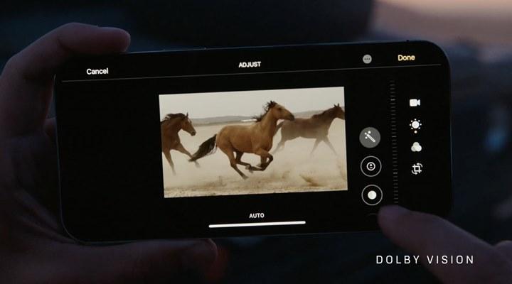 """5 điểm tuyệt vời của iPhone 12 mà smartphone android nên """"học tập"""" - 4"""