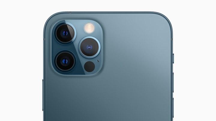 """5 điểm tuyệt vời của iPhone 12 mà smartphone android nên """"học tập"""" - 5"""