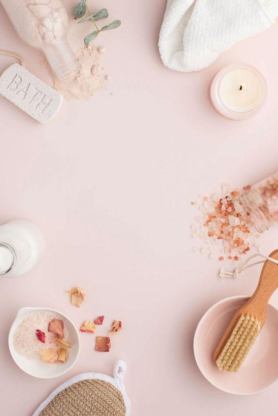 4 công thức tắm thải độc tại nhà giúp da hồng hào vào mùa lạnh - 2