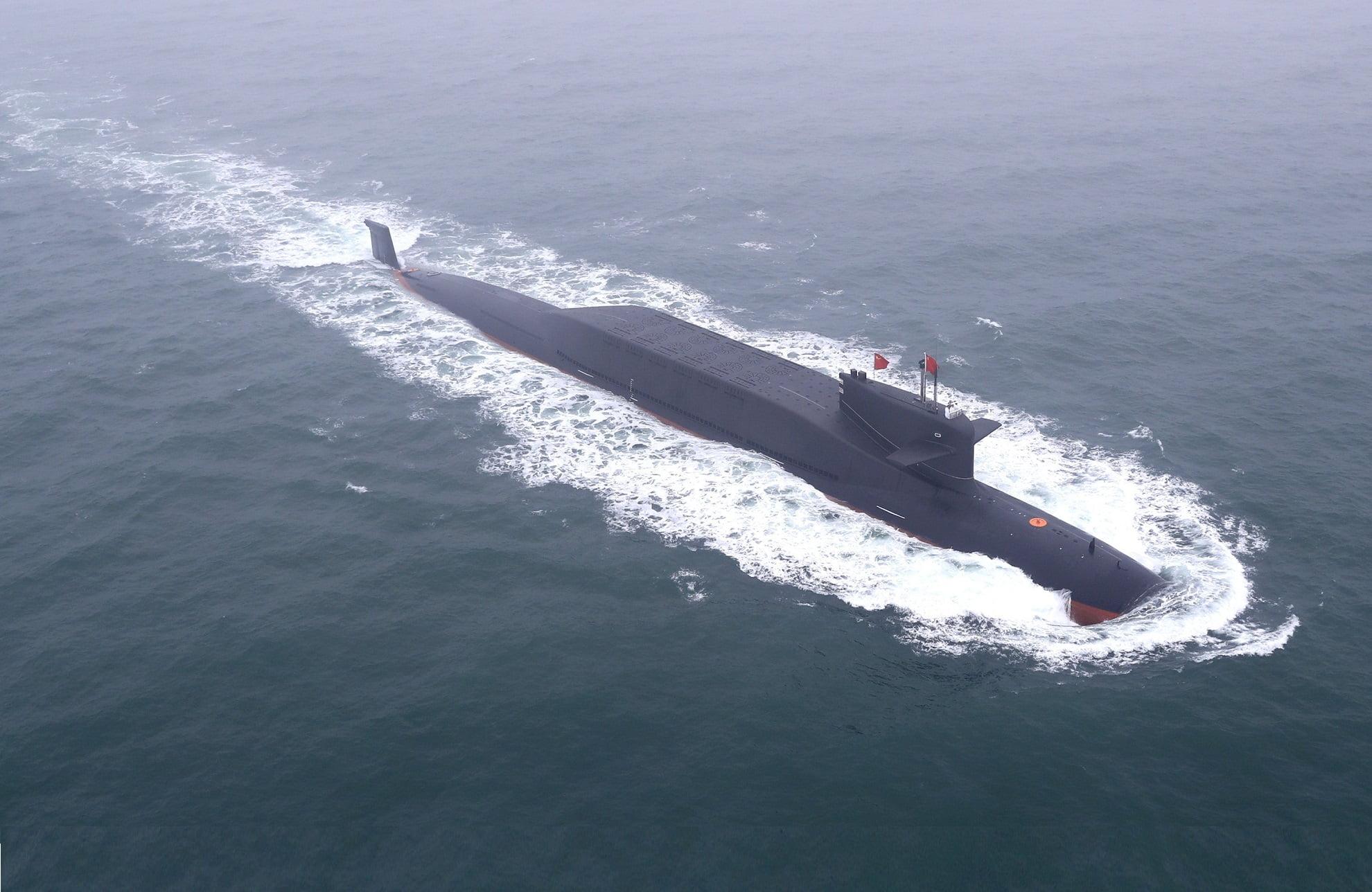 Bị TQ dồn ép, Đài Loan hồi sinh kế hoạch sản xuất vũ khí hạng nặng chưa từng có - Ảnh 1.